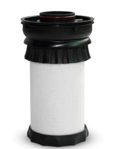 Luftfilter-Element-Filtration-Abwechslung ersetzen