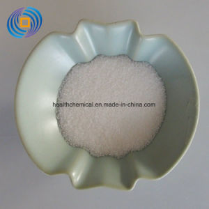 Высокое качество Polyether Adsorbent масляный фильтр порошок силикат магния Food Grade CAS: 1343-88-0