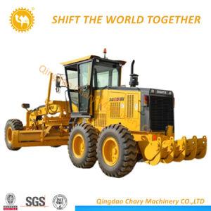Shantui Sg18-3 180HP Bewegungssortierer für Verkauf