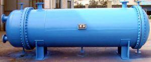 SGSの公認の銅管の熱交換器
