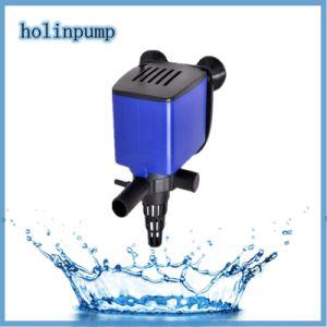 Micro bomba para aquário (HL-AFP800 15W)