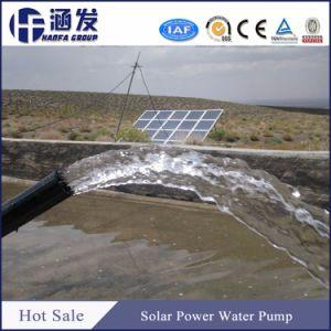 농업을%s 태양 물 리프트 펌프의 가격