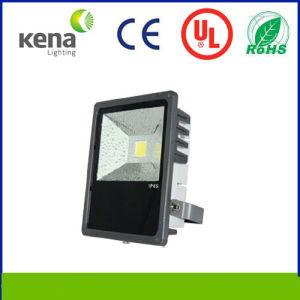 50W LED van uitstekende kwaliteit Flood Light met Motion Detectors