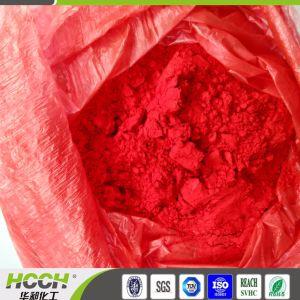 Хорошее соотношение цена красных красителей