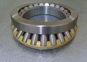 China fabricante profissional de Fábrica do rolamento de encosto (81120M)