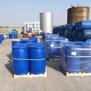 Glyoxal 40% Solution CAS 107-22-2