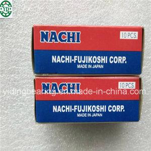 Schwarze Gummipeilung NACHI Japan der dichtungs-Z3V3 607 607-2nse9