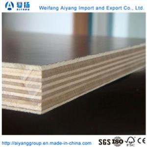 Bauhölzer und Holz-Furnierholz-Hersteller