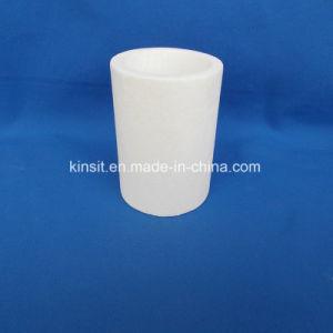 Fatto nell'elemento 735085708 del filtro dell'olio della Cina Mcquay