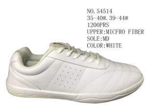 Fácil de los hombres de moda y zapatos de Skate zapatillas dama ... a13673548aa
