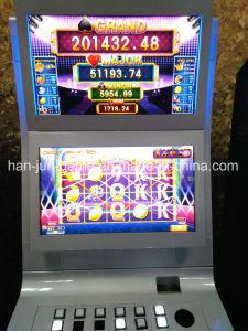 Игровые автоматы в тайвани сайты рулетки денег