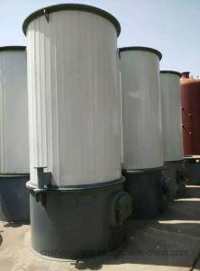 A caldeira de vapor de contraplacado de alta qualidade para venda