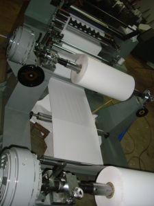 スリランカSince 2009年への熱Paper Roll Cutting Machine