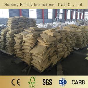 工場供給の尿素の形成の粉のメラミン型の混合物