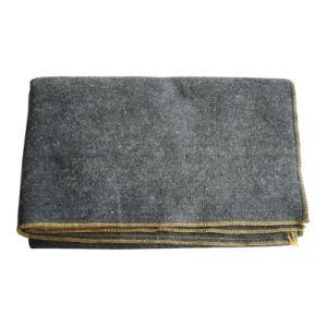 Coperta della saldatura della fibra del carbonio della coperta della saldatura della vetroresina