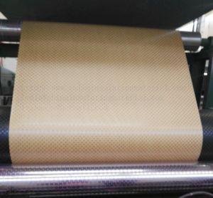 Отсутствие короткого замыкания НВУ бумаги /Diamond десятичном формате бумаги для короткого замыкания трансформатора