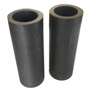 Graphite de haute qualité à mourir pour four de coulée continue de tuyauterie en cuivre moule
