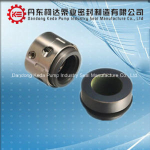 High equilibrato Performance Mechanical Seal per Water Pumps