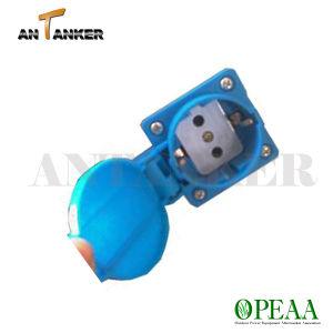 As peças do gerador 2KW para o gerador de soquete