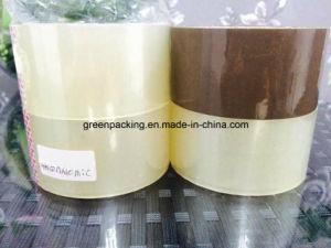 熱い販売の熱い溶解のカートンのシーリングテープ
