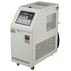 企業の熱の出版物の熱油加熱器の機械装置