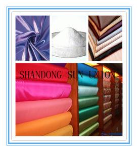 CMC voor Textiel