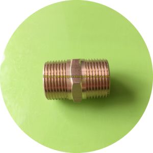Intorq beg-261-555-01 13146170 555v 0,75a einweggleichrichter-unused//embalaje original