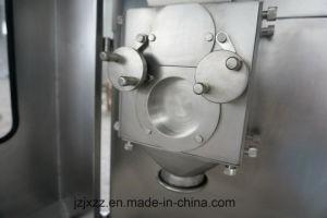 Gk-30 de droge Granulator van het Poeder van de Pers van het Broodje