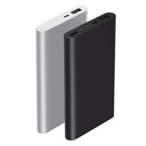 Banco mahpower original 10000 Batería Externa de carga rápida de soportes para teléfonos móviles Android Ios