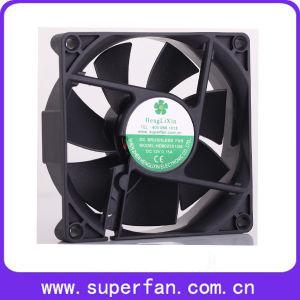 Mejor vendedor ventiladores eléctricos, el ventilador ventilador sin escobillas,
