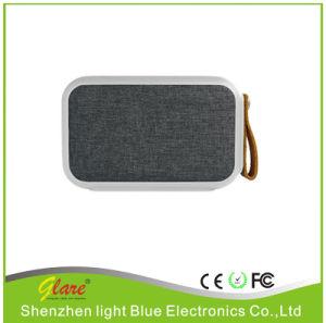 Le design de mode Portable Mini haut-parleur Bluetooth étanche