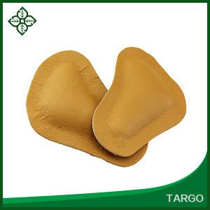 革T形式のMetatarsalアーチのパッド