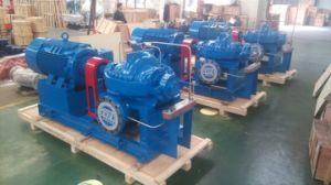 Tpow 150c высокой температуры воды передача Split случае насос