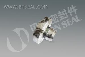 Sello mecánico de cartucho (B710) 1