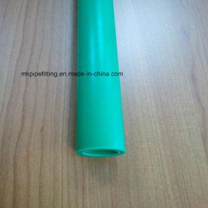 Wasserversorgung 20mm PPR das Rohr