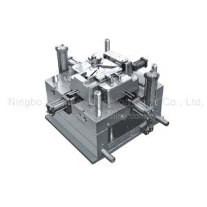 Формы деталь штамповки для электронных/Auto детали/клемма/разъем