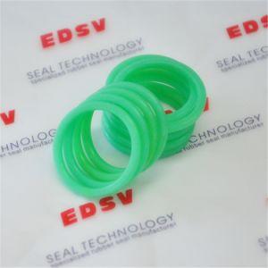 Colore rosso/blu/verde della guarnizione di gomma dell'anello di /O del giunto circolare dell'unità di elaborazione