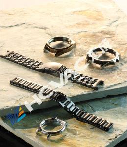 둔한 /Matt /Bright 금 은 도금 기계 또는 장식적인 금 도금 장비