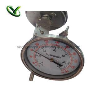 Sensore di temperatura registrabile di angeli, termometro di temperatura