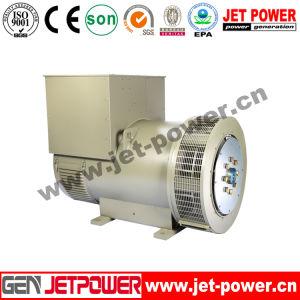 AC 3-Phase 40kw générateur électrique de la tête de l'Alternateur sans balai