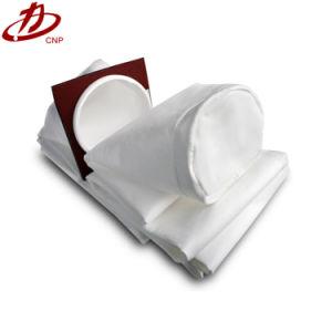 産業塵フィルター置換のポリプロピレンのカスタムソックスのフィルター・バッグ