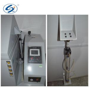 ISOの塩スプレーの腐食の試験機の価格