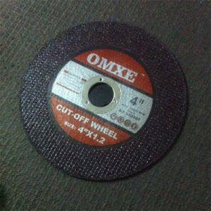 Mole/dischi di molatura flessibili