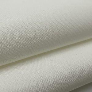 tessuto di stirata dello Spandex del poliestere di Doppio-Strato 75D per l'indumento