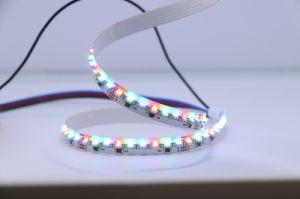 3014 RGBの側面眺めLEDの滑走路端燈