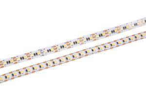 5050 Кратчайший светодиодный индикатор полосы /SMD Flex газа 3 года гарантии