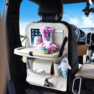 Провод фиолетового цвета кожи пульт автомобиль для малыша органайзера