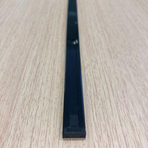 Venta caliente fabricado en China para el comercio al por mayor en la cantidad Lignting Adaptador de la luz LED de alimentación vía