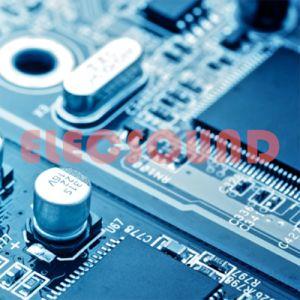 PCB de multicamada PCB da placa de circuito impresso