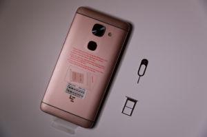 Slimme Telefoon Letv Leeco Le Max 2 X820 FDD Cellphone